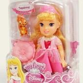 Кукла Jakks Disney Princess Аврора 15 см,в наличии!