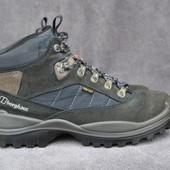 Мужские ботинки berghaus explorer IV gtx W gore-tex,  размер 41
