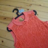Блузка TU размер M