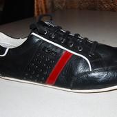 кроссовки miratti 45 размер