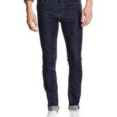 Мужские джинсы-скинни New Look, W 32R, Новые