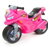 Беговел,толокар,мотоцикл 501 орион,7 цветов!актуальная цена!всегда в наличии!