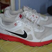 Кросівки Nike розмір -47.5