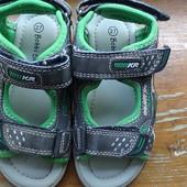 Босоножки/Сандали Bobbi Shoes 27 р