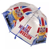 Зонтик Миньоны