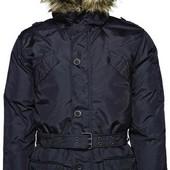 Курточка мужская Smog Германия L