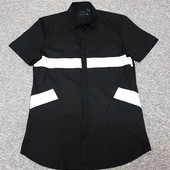 Рубашка Antony Morato Италия (M)