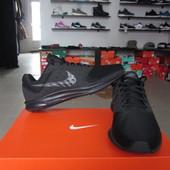 Кроссовки Nike Downshifter 7 (852459-001) Оригинал р.41