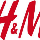 H&m германия под 10% без шипа  и веса