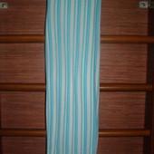 Штаны флисовые, пижамные, размер XS