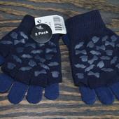 Перчатки Primark