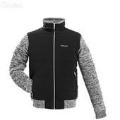 Фирменная брендовая куртка Kjelvik(скандинавия), размер 2хл наш 52-54