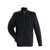 Фирменная брендовая куртка Kjelvik(скандинавия), размер Л наш 50-52