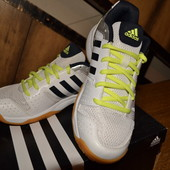 Кроссовки Adidas ligra 36р Оригинал