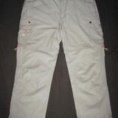 TCM Adventure Trail (L) треккинговые штаны трансформеры мужские