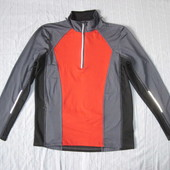TCM Cool Running (M) беговая спортивная кофта мужская