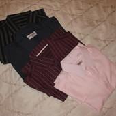 Pierre cardin сорочки L