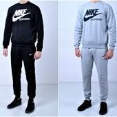 Спортивный Костюм Nike sprotwear