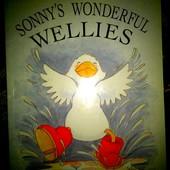 Книги на английском для детей!!!