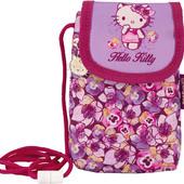 Чехол для мобильного Kite Hello Kitty HK16-663