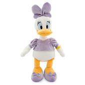 Disney Мягкая игрушка Дейзи Дак 48см