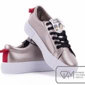 Кроссовки женские Модель№: W4662
