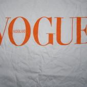 Vogue новая мужская футболка 100 Organik Cotton India