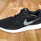 Кроссовки Nike 42 р.