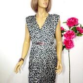 Платье тюльпан F&F ,р 14/XL