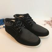 Ботинки Next, размер 41