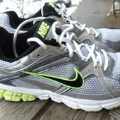 Фирменние спортивние кросовки Nike.43-44