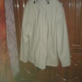 курточка-внепогодник