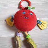 Подвеска яблоко Tiny love