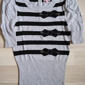 Кофта, блузка XS