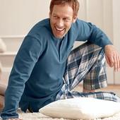 пижамные брюки L.Tchibo