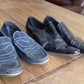 Туфли 45 размер