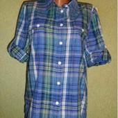 Рубашка(идеал.сост)48-50