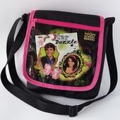 Детский сумка сумочка из Германия