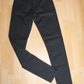 Хорошие джинсы,англия