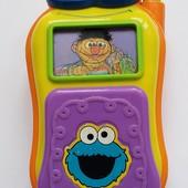 Телефон Simba Германия