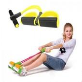 Фитнес тренажер Pull Reducer