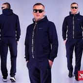 Новинка Спортивный костюм.Размеры: 46- 56