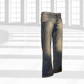 Мужские джинсы укр.46/48 рост 170 Takko Fashion Германия