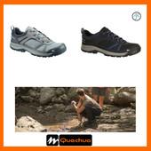 Водонепроницаемые мужские кроссовки Quechua р 39-48