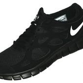Nike Free Run оригинальные кроссовки 45