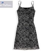 Шифоновое летнее платье Blue Motion р.M(40 евро)