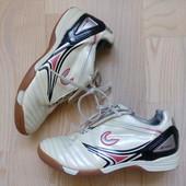Кросівки Pro Touch 36 розмір, устілка 23,3 см.