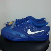 кроссовки Nike р 41-46