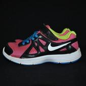 кроссовки Nike revolution 2, р. 31