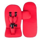 Стартовый набор Mima S103rr Испания красный 12113654